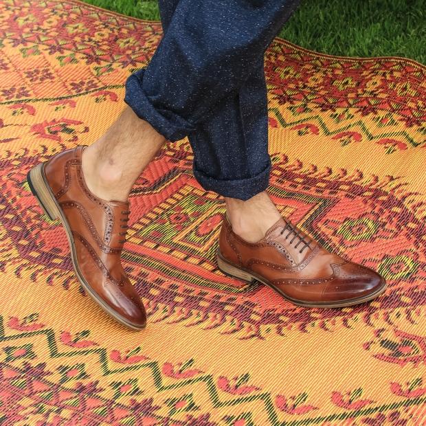 Bared Footwear-51