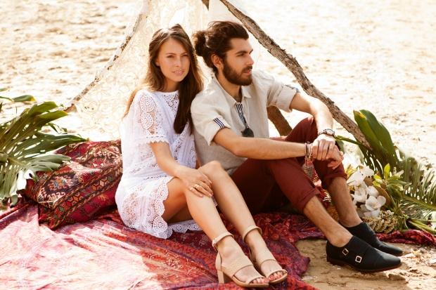 bared-footwear-beach-2