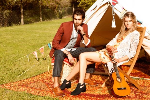 bared-footwear-tent