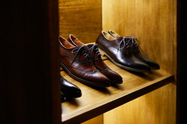 Bared-Footwear-mens-2