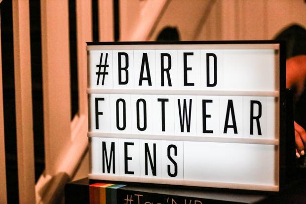 Bared-Footwear-mens-6